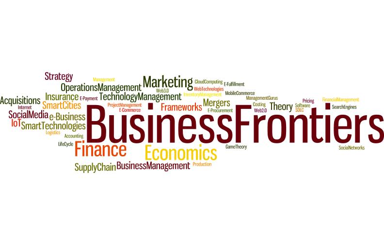 BusinessFrontiers 1