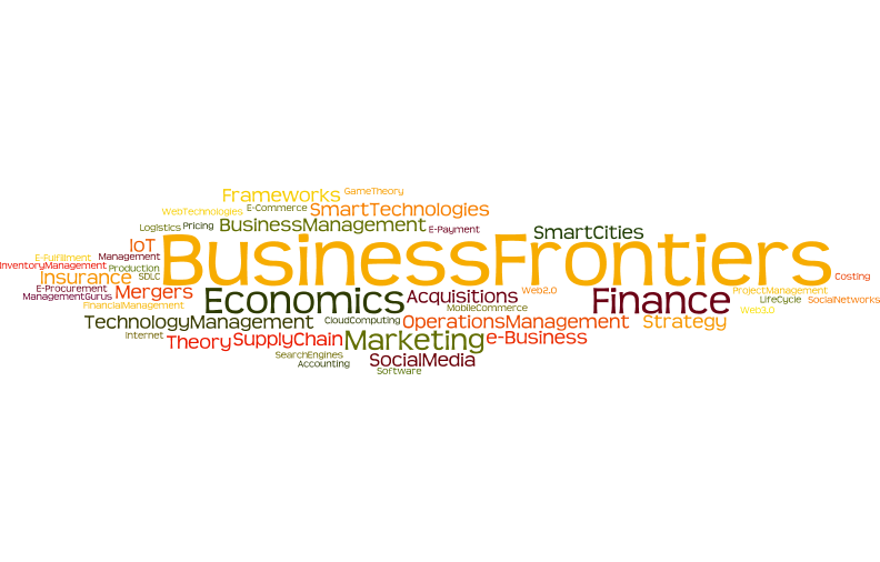 BusinessFrontiers 10