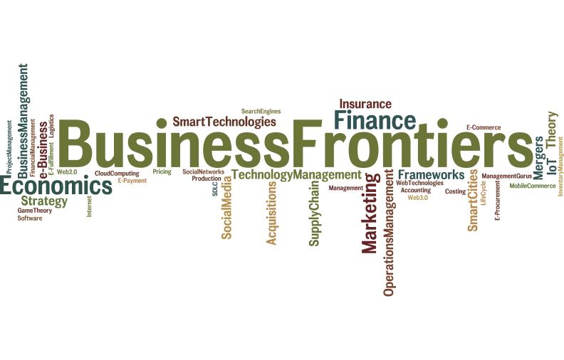 BusinessFrontiers 3