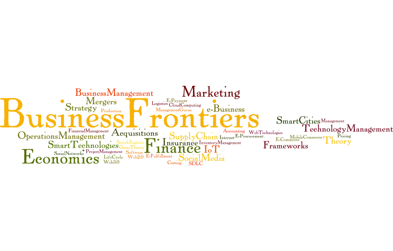 BusinessFrontiers 6