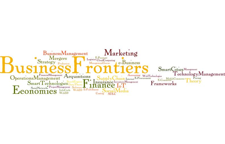 BusinessFrontiers 6