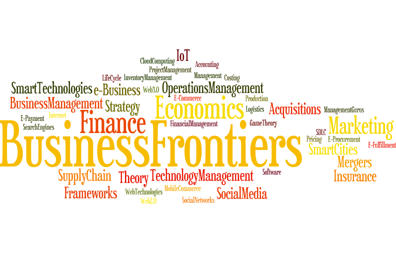 BusinessFrontiers 7