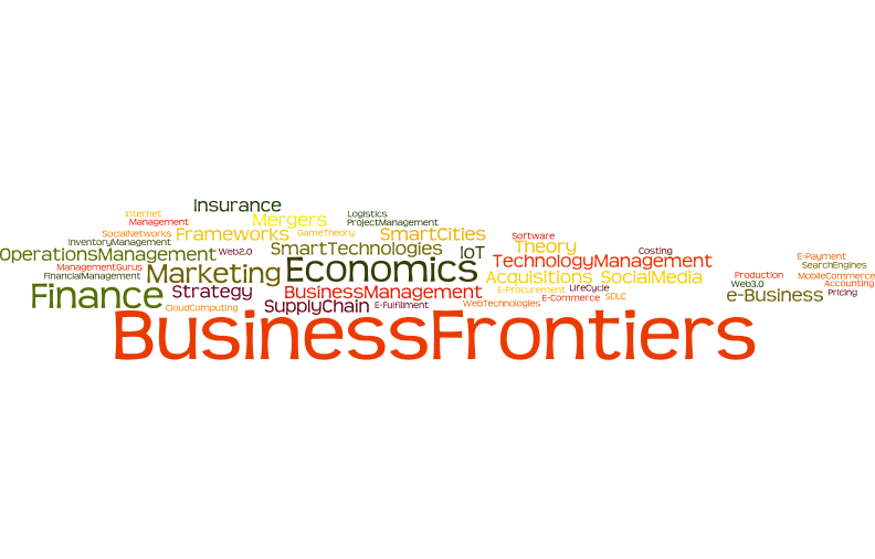 BusinessFrontiers 9